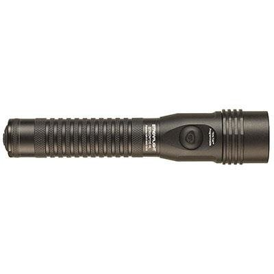 Akumulatorowa latarka ręczna Streamlight Strion DS HL Set, 700 lm