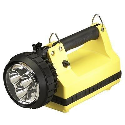 Akumulatorowy szperacz Streamlight E-Spot LiteBox (45876)