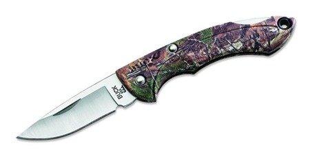 Buck 283 Nano Bantam, nóż na codzień (7378)