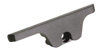 CONTOUR - taktyczny włącznik zdalny montowany na chwycie pistoletowym