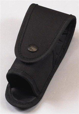 Kabura nylonowa: SERIA SL/SERIA PROPOLYMER 3C