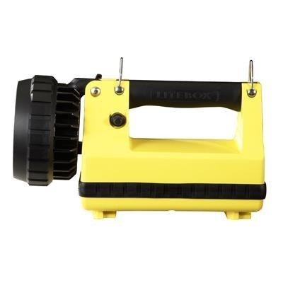 Ładowalny szperacz Streamlight E-Flood LiteBox (45826)