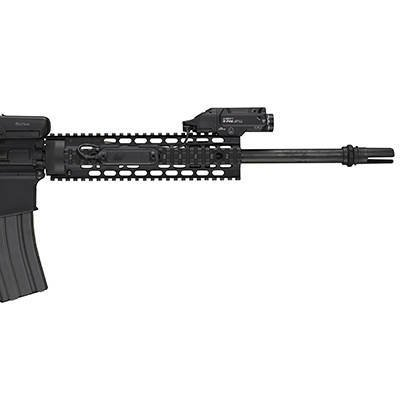 Latarka Stramlight TLR RM2 na broń długą, 1 000 lm