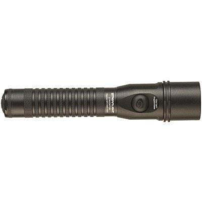 Latarka akumulatorowa Streamlight Strion DS w zestawie, 375 lm