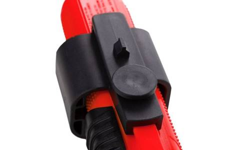 Latarka ręczna Mactronic M-FIRE 03 ATEX, 180 lm