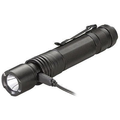 Latarka ręczna Streamlight ProTac HL USB, 1000 lm
