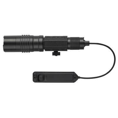 Latarka taktyczna ProTac Railmount HLX Laser, 1000 lm