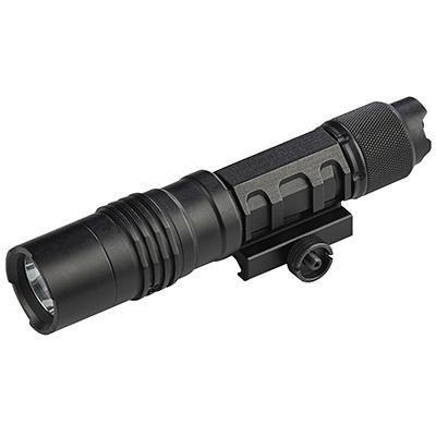 Latarka taktyczna Streamlight ProTac Rail mount HL X Laser, 1000 lm