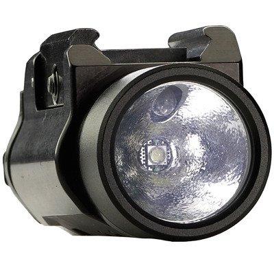 Latarka taktyczna  Streamlight TLR-VIR Pistol, podczerwień,  300 lm