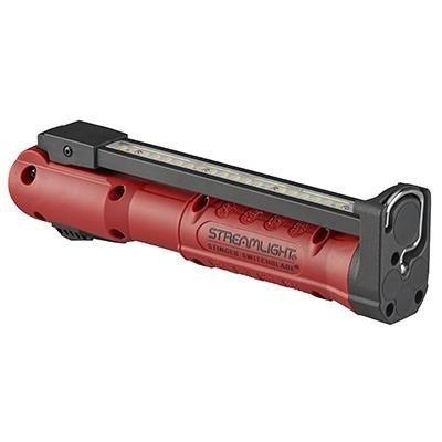 Latarka warsztatowa Streamlight Stinger Switchblade w zestawie, 800 lm