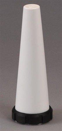 Nakładka sygnalizacyjna biała: STINGER/LED (DS LED)/PROPOLYMER 4AA/TWIN TASK 3C LED/ UV / TL-3