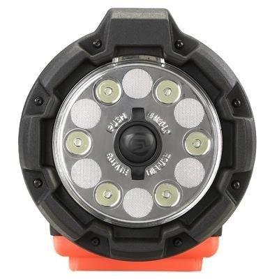 Szperacz  Streamlight E-Flood LiteBox HL, 12V DC (45665)