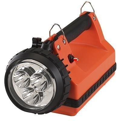 Szperacz strażacki Streamlight E-Spot FireBox,12V DC, 540 lm