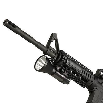 Taktyczna latarka na broń Streamlight TLR-1 HPL, 1000 lm
