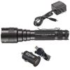 Latarka ręczna Streamlight ProTac HPL USB, 1000 lm